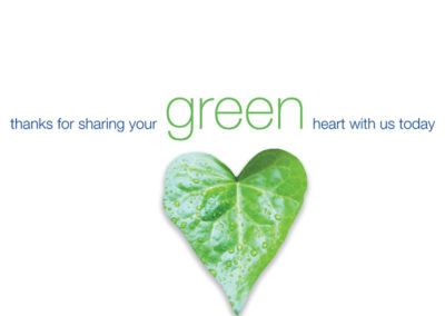 Ukhuni-Hope-Greenweek-1